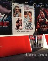 Roma Film Festival Premiere