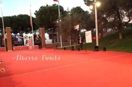 Red Carpet RFF