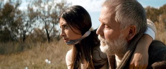 los-angeles-italia-film-festival-2019