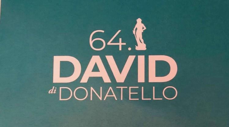 David-di-Donatello-2019-i-candidati-date-e-giuria.-Quando-è-la-premiazione