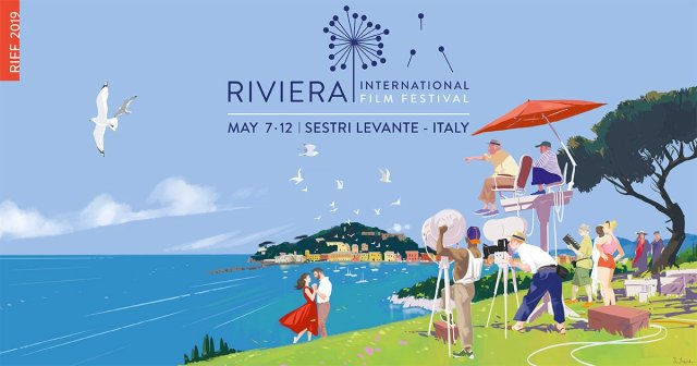 Riviera-International-Film-Festival-2019