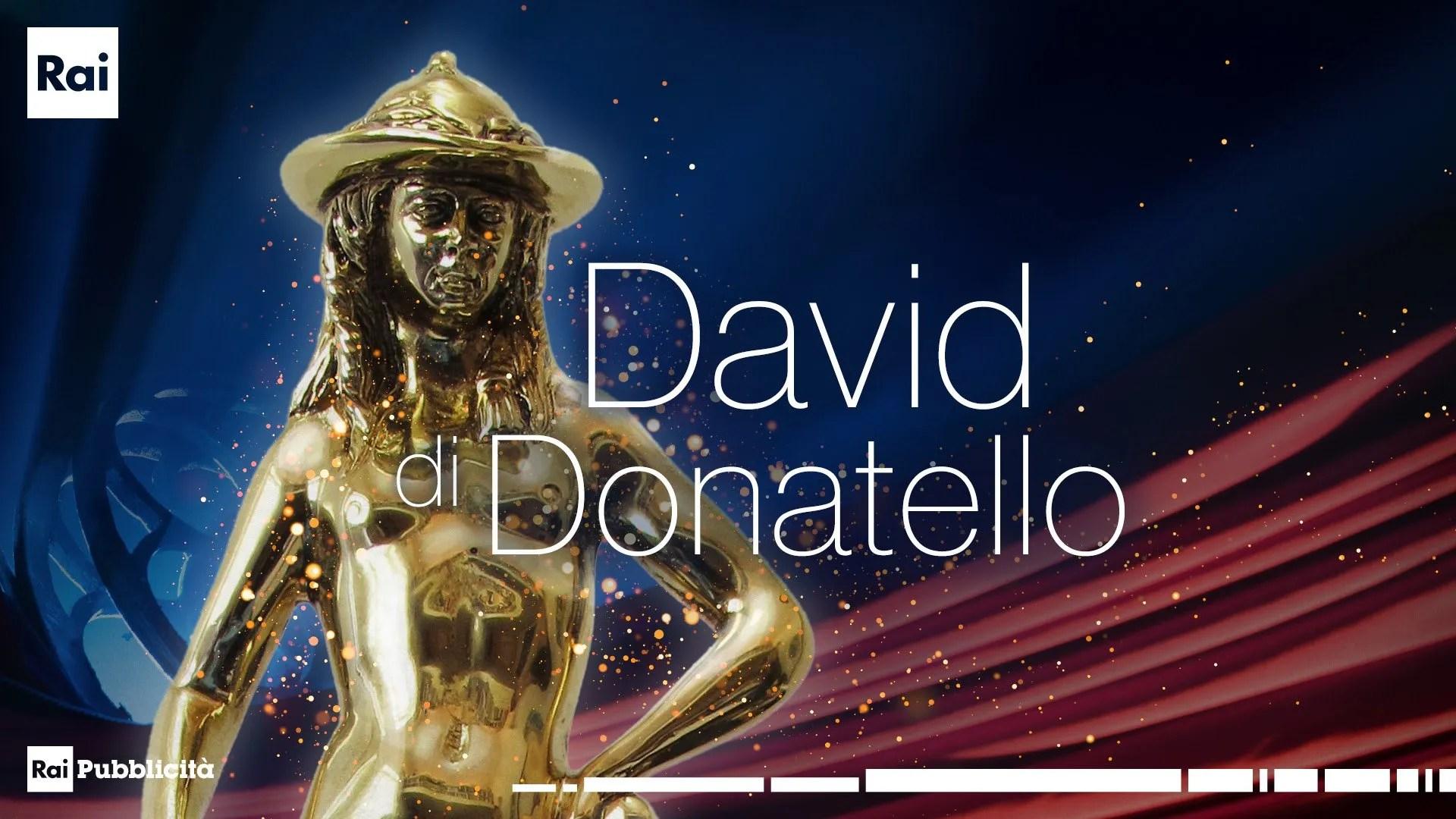 David di Donatello 2019 i candidati: Dogman favorito?