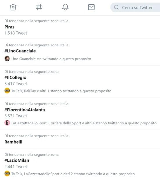 la-porta-rossa-2-twitter-2