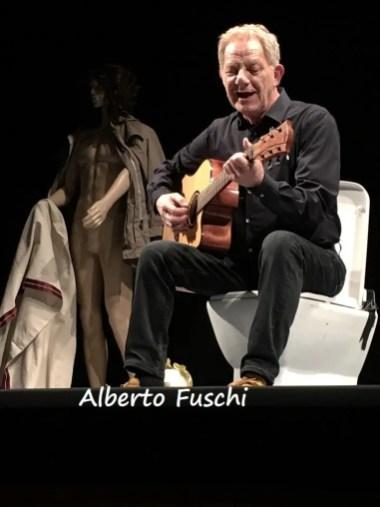 I-Cesaroni-Antonello-Fassari-Che Amarezza-Intervista-Alberto-Fuschi-5