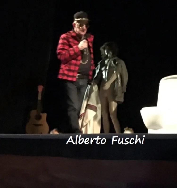 I-Cesaroni-Antonello-Fassari-Che Amarezza-Intervista-Alberto-Fuschi-6