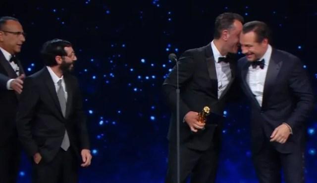 david-di-donatello-2019-vincitori-matteo-garrone-marcello-fonte