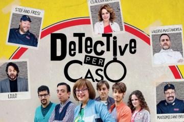 detective-per-caso-locandina