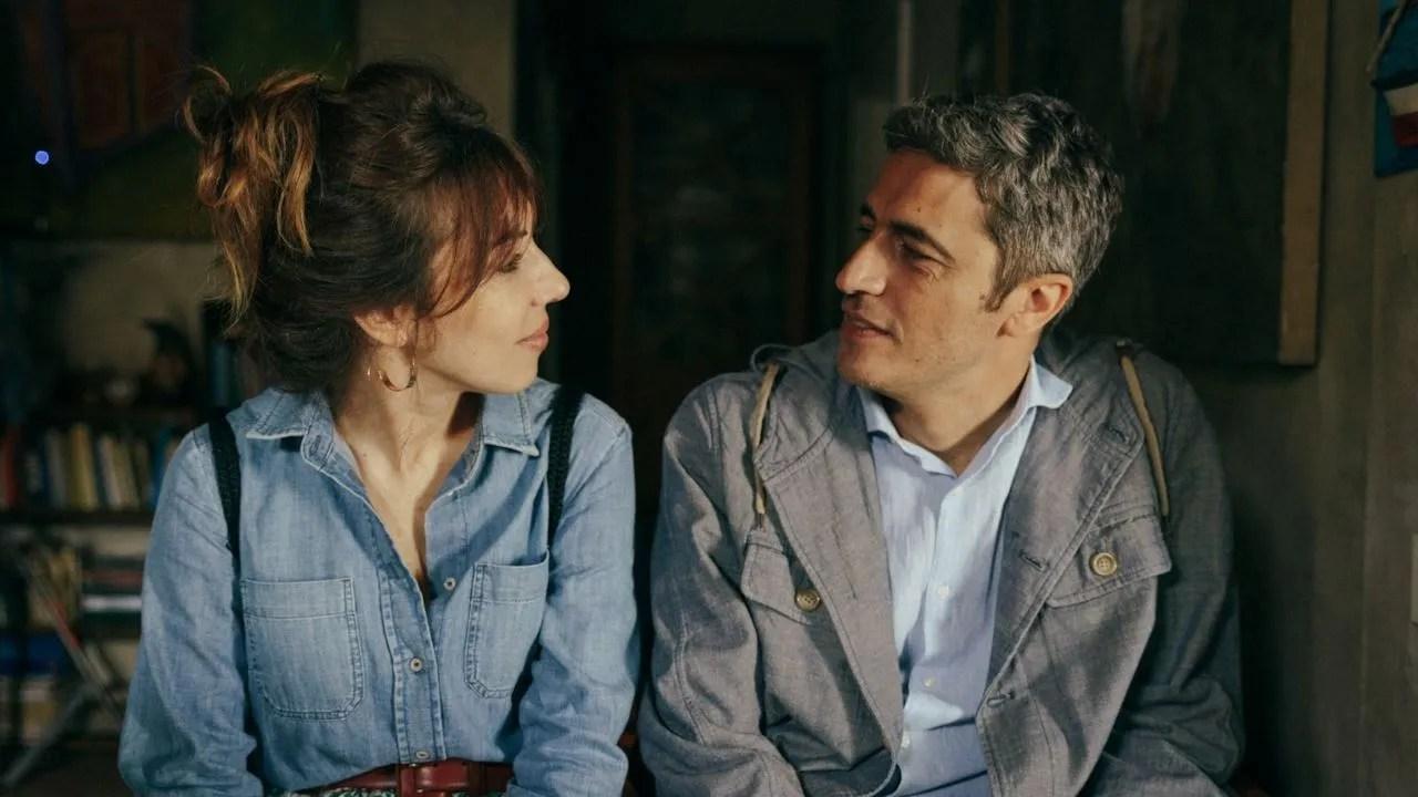 Film italiani del weekend: Momenti di trascurabile felicità e la Notte è piccola per noi