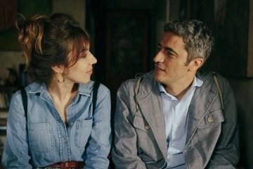 film-italiani-del-weekend-pif