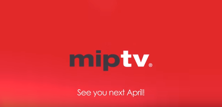 MIPTV 2019: La fiction italiana Rai esposta a Cannes