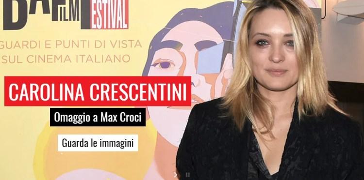 baff-2019-carolina-crescentini
