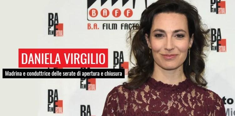 baff-2019-daniela-virgilio