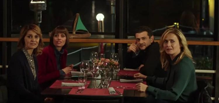 box-office-italia-2019-ma-cosa-ci-dice-il-cervello