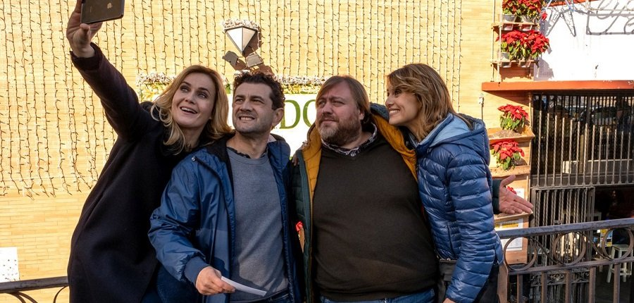 Box Office Italiano del 22 aprile 2019: Ma Cosa ci Dice il C