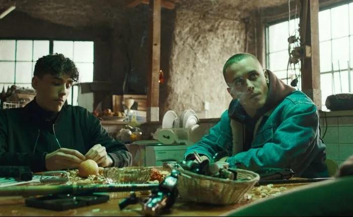 festival-del-cinema-europeo-2019-lecce-la-terra-dell-abbastanza