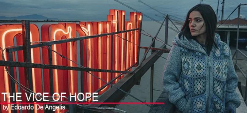italian-film-festival-usa-il-vizio-della-speranza
