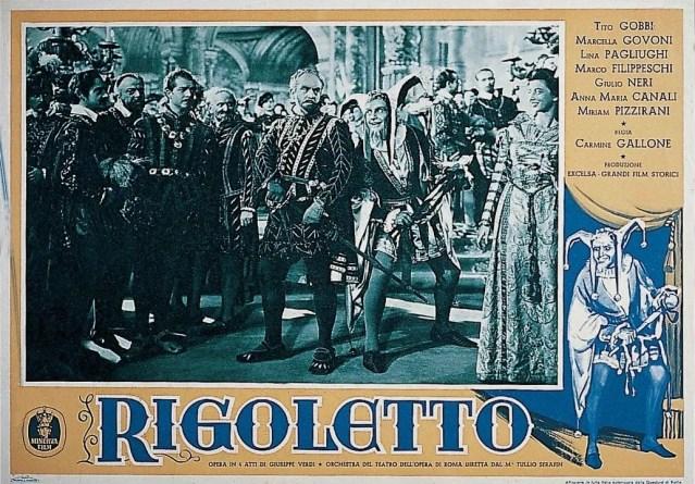 liberazione-festa-25-aprile-1946-rigoletto