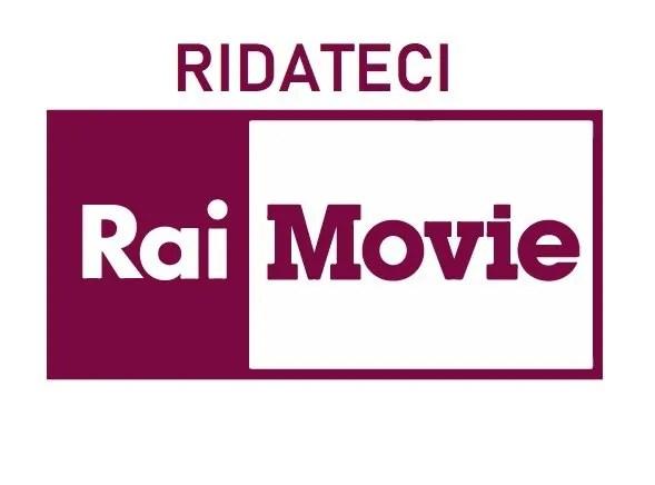 Ridateci Rai Movie !
