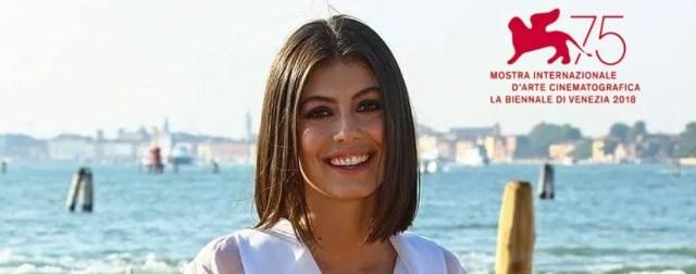 Alessandra-Mastronardi-Venezia-75