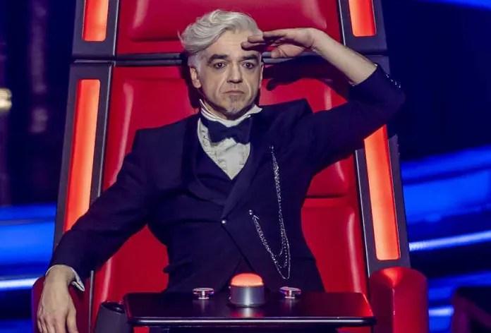 Ascolti TV | Social Auditel 14 maggio 2019: La Rai stravince sui social con The Voice e l'Eurovision