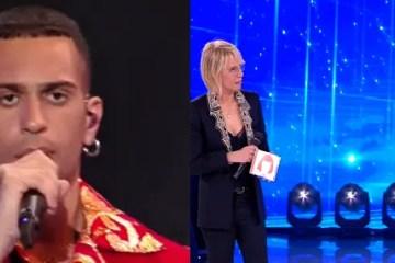 auditel-18-maggio-2019-eurovision