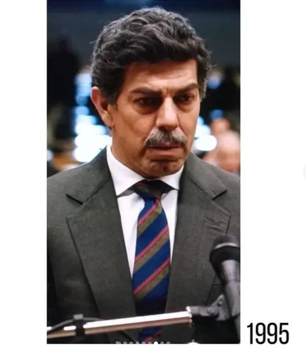 favino-il-traditore-1995