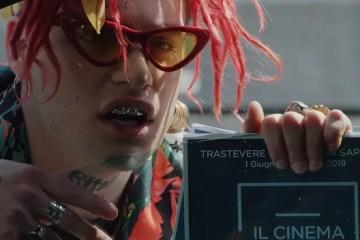 il-cinema-in-piazza-2019-i-ragazzi-del-cinema-america