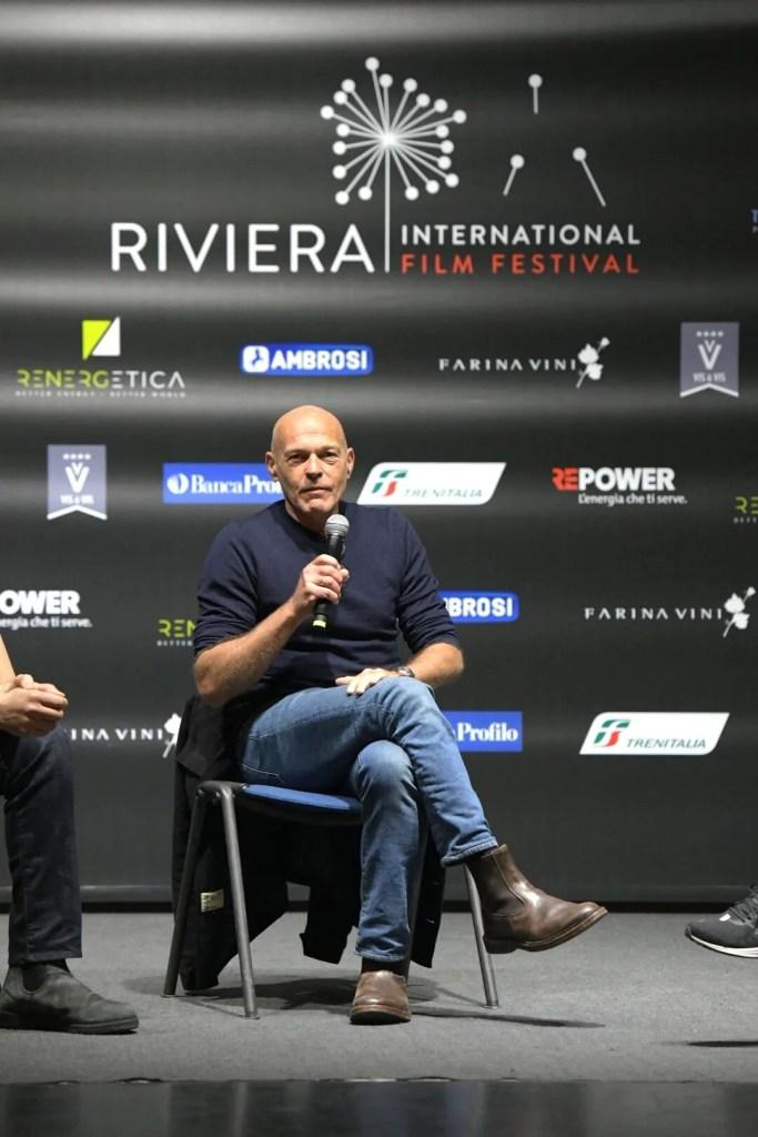 riviera-international-film-festival-nicola-bottinelli