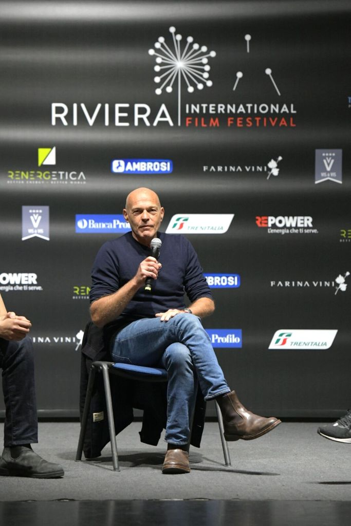 riviera-international-film-festival-nicola-bottinelli