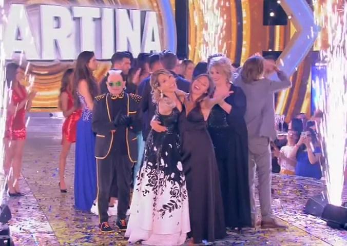 auditel-10-giugno-2019-gf-16-finale-martina