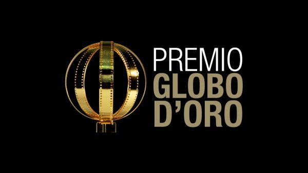 Globi d'oro 2019 le nomination