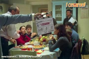 i-cesaroni-mediaset-extra-guida-tv-