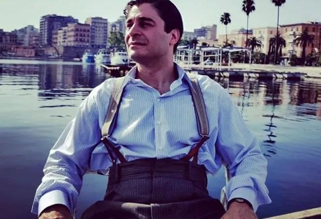 Il Commissario Ricciardi presto le riprese a Napoli, casting al Jemakà
