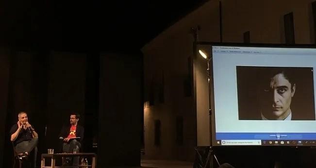 Il Commissario Ricciardi, Maurizio De Giovanni fa un passo indietro «Non mi riconosco in alcune scelte artistiche, non farò parte del progetto televisivo» VIDEO ESCLUSIVO