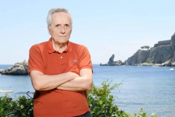 Nastri D'Argento 2019 vincitori: Trionfa il Traditore, Pierfrancesco Favino e Anna Foglietta migliori attori