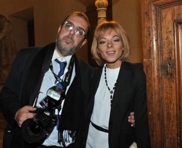 Ciao Pietro Coccia, fotografo del cinema italiano
