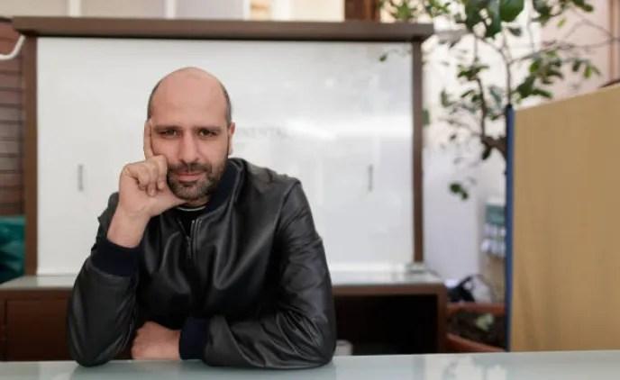 Tolo Tolo Casting per il nuovo film di Checco Zalone, riprese e provini a Monopoli