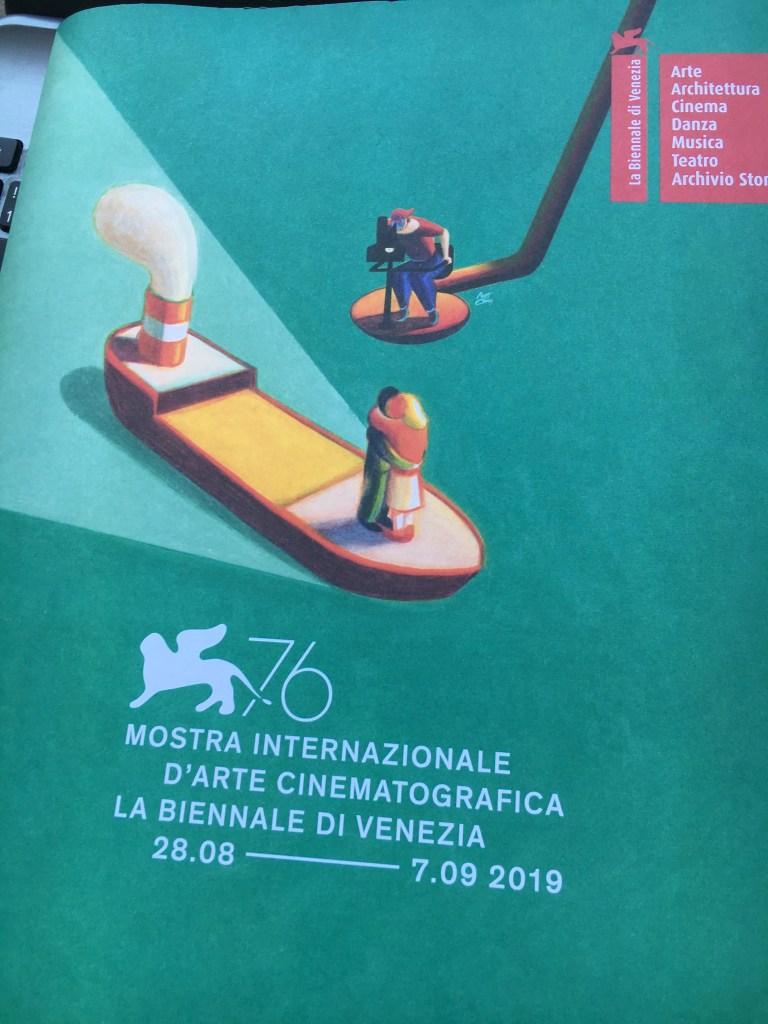 venezia-76-programma-giornaliero