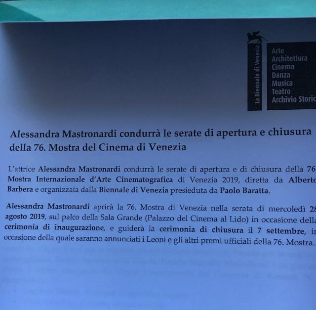 venezia-76-programma-film-italiani