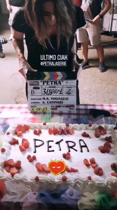 paola-cortellesi-petra-riprese