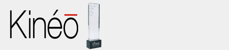 premio-kinèo-2019-diamanti-per-il-cinema-venezia-76-