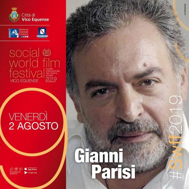social-world-film-festival-2019-programma-ospiti-gianni-parisi-2-agosto