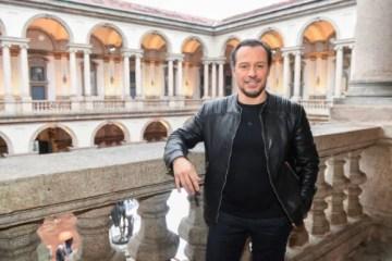 social-world-film-festival-2019-programma-stefano-accorsi