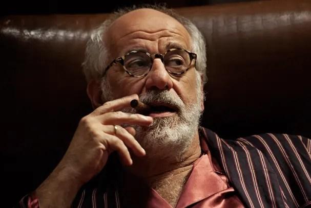 Venezia 76 film in concorso, da Woody Allen a Martin Scorsese ma anche Toni Servillo e Favino, tutti i rumors secondo l'Hollywood Reporter