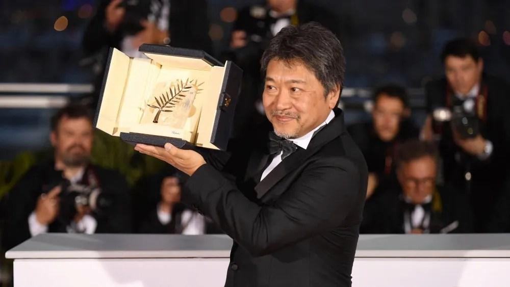 Venezia 76 film in concorso |  da Woody Allen a Martin Scorsese ma anche Toni Servillo e
