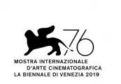 venezia-76-piper-spettacolo-italiano
