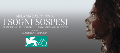 i-sogni-sospesi-venezia-76-melania-dalla-costa-