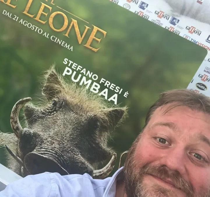 il-re-leone-italia