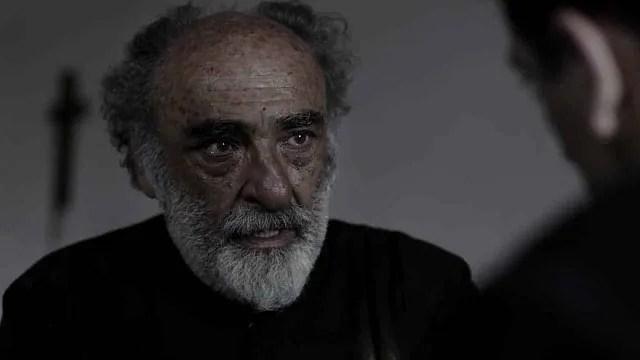 Il Signor Diavolo l'horror italiano il film del weekend