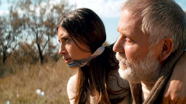 social-world-film-festival-2019-vincitori-joe-capalbo-lucania-